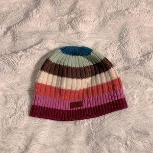 🎉 Coach Hat